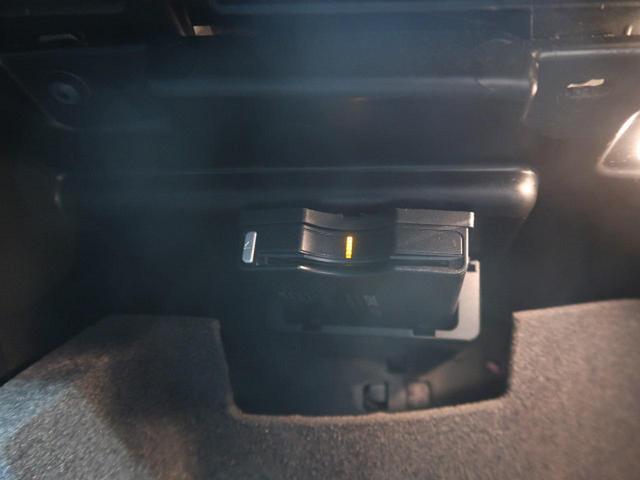 CLA180 シューティングブレーク スポーツ レーダーセーフティパッケージ 純正HDDナビ バックカメラ 電装リアゲート キーレスゴー ブラック18インチアルミホイール(54枚目)