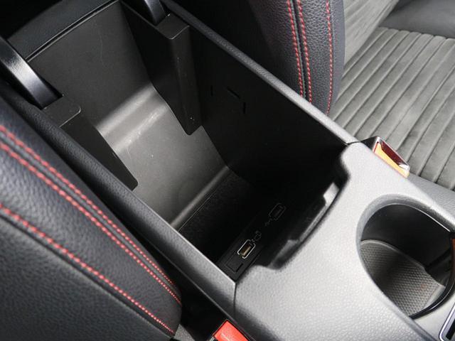 CLA180 シューティングブレーク スポーツ レーダーセーフティパッケージ 純正HDDナビ バックカメラ 電装リアゲート キーレスゴー ブラック18インチアルミホイール(56枚目)