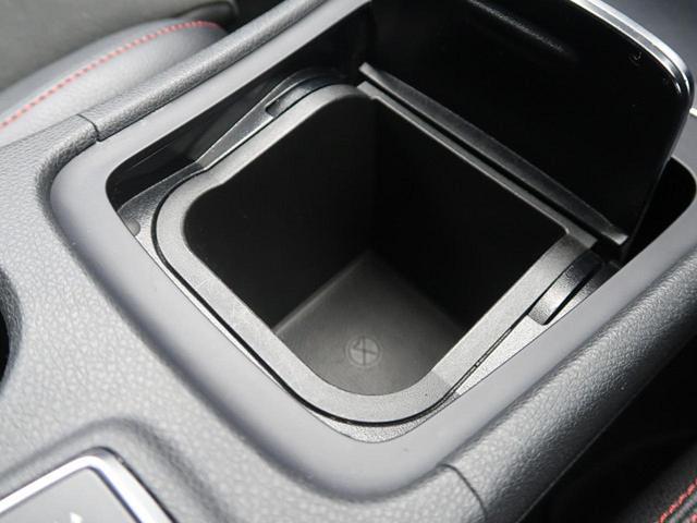 CLA180 シューティングブレーク スポーツ レーダーセーフティパッケージ 純正HDDナビ バックカメラ 電装リアゲート キーレスゴー ブラック18インチアルミホイール(58枚目)