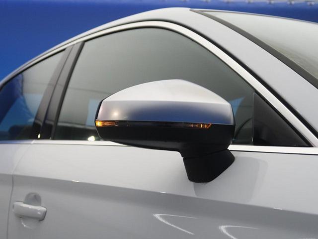 ベースグレード レザーパッケージ LEDライトPKG レッドブレーキキャリパー 黒革シート 純正ナビ フルセグTV バックカメラ ビルトインETC アクティブクルーズコントロール スマートキー 純正18インチAW(42枚目)