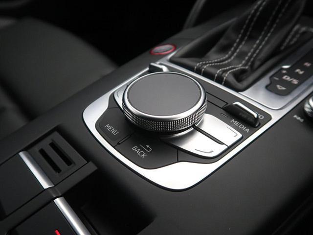 ベースグレード レザーパッケージ LEDライトPKG レッドブレーキキャリパー 黒革シート 純正ナビ フルセグTV バックカメラ ビルトインETC アクティブクルーズコントロール スマートキー 純正18インチAW(45枚目)