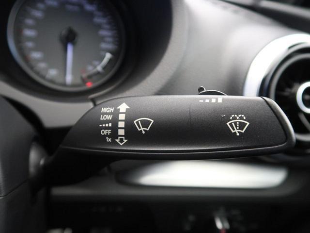 ベースグレード レザーパッケージ LEDライトPKG レッドブレーキキャリパー 黒革シート 純正ナビ フルセグTV バックカメラ ビルトインETC アクティブクルーズコントロール スマートキー 純正18インチAW(48枚目)