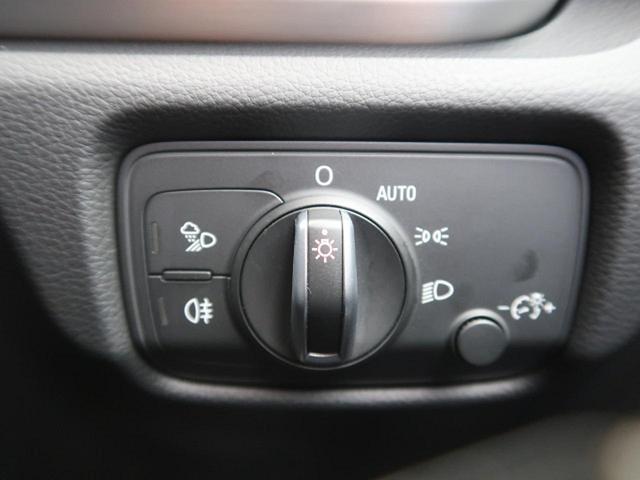 ベースグレード レザーパッケージ LEDライトPKG レッドブレーキキャリパー 黒革シート 純正ナビ フルセグTV バックカメラ ビルトインETC アクティブクルーズコントロール スマートキー 純正18インチAW(51枚目)