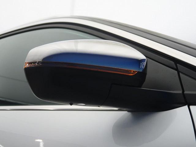GT ブルーHDi パノラミックサンルーフ 衝突軽減ブレーキ アクティブクルーズコントロール フルLEDヘッドライト 純正ナビ フルセグTV バックカメラ ETC 電動リアゲート ハーフレザーシート 革巻きステアリング(44枚目)