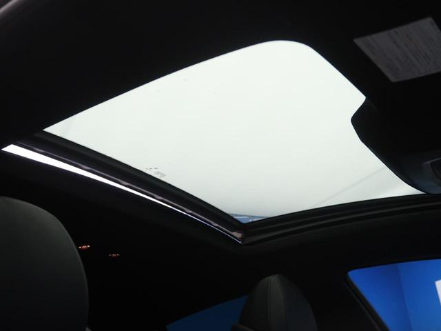 640iグランクーペ Mスポーツパッケージ パノラマルーフ LEDヘッドライト 黒革シート 衝突軽減ブレーキ レーンキーピングアシスト 純正ナビ フルセグTV バックカメラ ミラーETC スマートキー 純正19インチAw(7枚目)