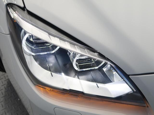 640iグランクーペ Mスポーツパッケージ パノラマルーフ LEDヘッドライト 黒革シート 衝突軽減ブレーキ レーンキーピングアシスト 純正ナビ フルセグTV バックカメラ ミラーETC スマートキー 純正19インチAw(8枚目)