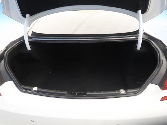 640iグランクーペ Mスポーツパッケージ パノラマルーフ LEDヘッドライト 黒革シート 衝突軽減ブレーキ レーンキーピングアシスト 純正ナビ フルセグTV バックカメラ ミラーETC スマートキー 純正19インチAw(18枚目)