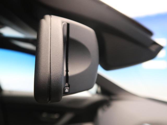 640iグランクーペ Mスポーツパッケージ パノラマルーフ LEDヘッドライト 黒革シート 衝突軽減ブレーキ レーンキーピングアシスト 純正ナビ フルセグTV バックカメラ ミラーETC スマートキー 純正19インチAw(44枚目)