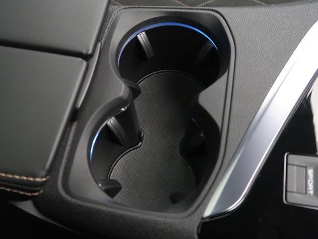 GT ブルーHDi パノラミックサンルーフ 純正ナビ フルセグTV バックカメラ フルLEDヘッドライト 純正18インチAW ハーフレザーシート 電動リアゲート ワイヤレススマホチャージャ グリップコントロール(64枚目)