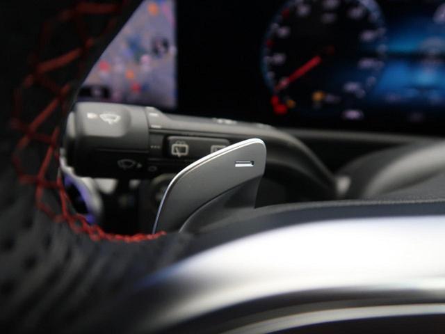 A180 スタイル AMGライン ワンオーナー レザーエクスクルーシブPKG アドバンスドOKG レーダーセーフティPKG ナビゲーションPKG サンルーフ(56枚目)