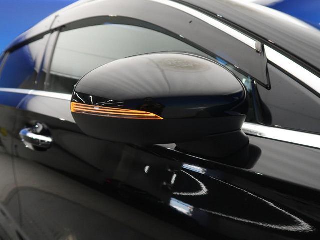 A180 スタイル AMGライン ワンオーナー レザーエクスクルーシブPKG アドバンスドOKG レーダーセーフティPKG ナビゲーションPKG サンルーフ(67枚目)