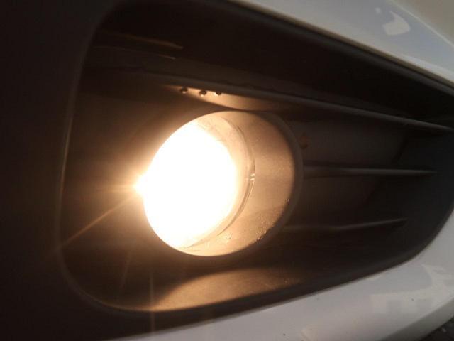 218iグランツアラー 自社買取車両 プラスパッケージ インテリジェントセーフティ 車線逸脱警告 純正HDDナビ フロントカメラ リアビューカメラ(43枚目)