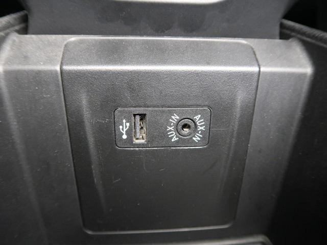 218iグランツアラー 自社買取車両 プラスパッケージ インテリジェントセーフティ 車線逸脱警告 純正HDDナビ フロントカメラ リアビューカメラ(61枚目)