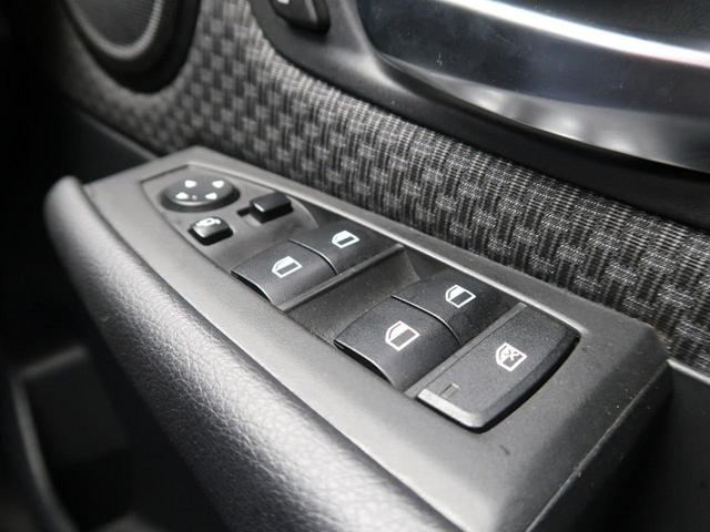 218iグランツアラー 自社買取車両 プラスパッケージ インテリジェントセーフティ 車線逸脱警告 純正HDDナビ フロントカメラ リアビューカメラ(64枚目)