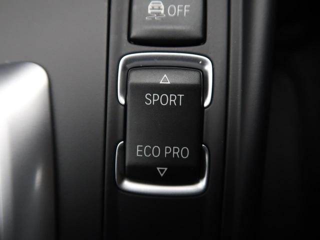 116i スポーツ 純正HDDナビ バックカメラ ETC TVチューナー HIDヘッドライト オートライト 純正16インチAW 前席スポーツシート(レッドステッチ入り) デュアルオートAC リアパークソナー(8枚目)