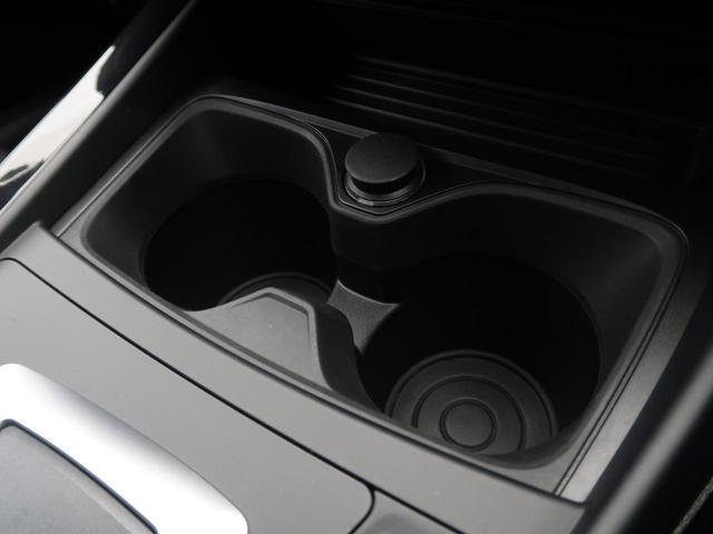 116i スポーツ 純正HDDナビ バックカメラ ETC TVチューナー HIDヘッドライト オートライト 純正16インチAW 前席スポーツシート(レッドステッチ入り) デュアルオートAC リアパークソナー(52枚目)