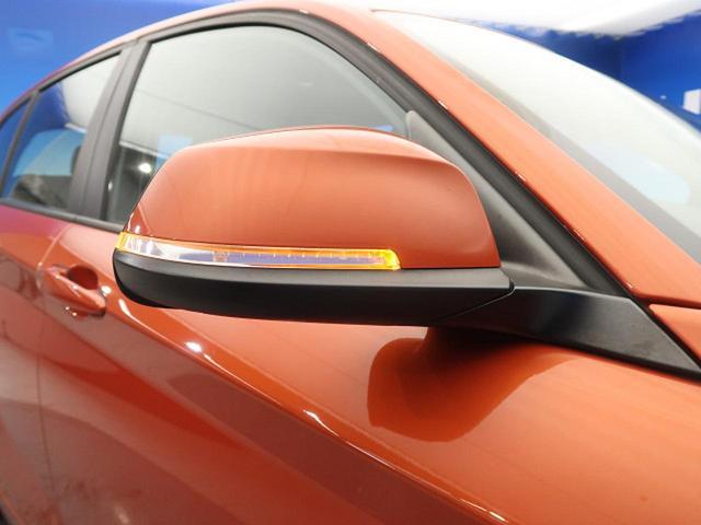 118d スポーツ 純正HDDナビ インテリジェントセーフティ コンフォートアクセス LEDヘッドライト フロントフォグ クルコン(38枚目)