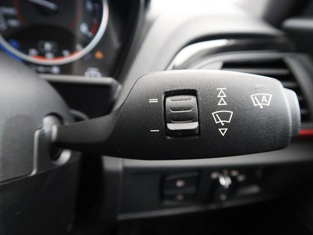 118d スポーツ 純正HDDナビ インテリジェントセーフティ コンフォートアクセス LEDヘッドライト フロントフォグ クルコン(49枚目)