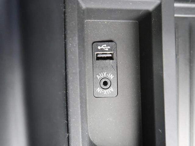 118d スポーツ 純正HDDナビ インテリジェントセーフティ コンフォートアクセス LEDヘッドライト フロントフォグ クルコン(59枚目)