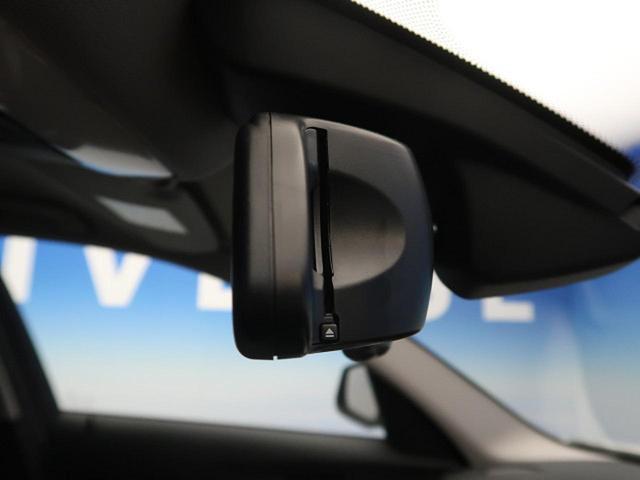 118i スタイル 純正HDDナビ パーキングサポートパッケージ アクティブクルーズコントロール ドライビングアシストパッケージ LEDヘッドライト(24枚目)