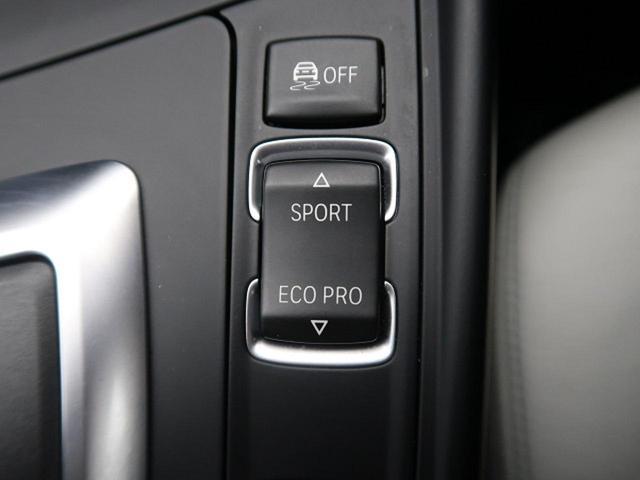 118i スタイル 純正HDDナビ パーキングサポートパッケージ アクティブクルーズコントロール ドライビングアシストパッケージ LEDヘッドライト(26枚目)