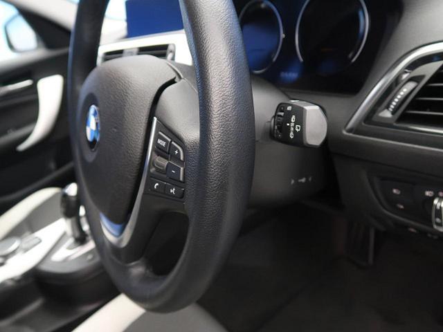 118i スタイル 純正HDDナビ パーキングサポートパッケージ アクティブクルーズコントロール ドライビングアシストパッケージ LEDヘッドライト(28枚目)