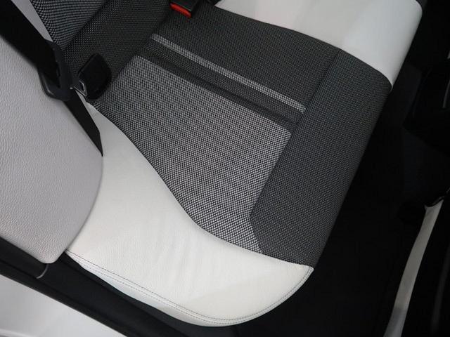 118i スタイル 純正HDDナビ パーキングサポートパッケージ アクティブクルーズコントロール ドライビングアシストパッケージ LEDヘッドライト(31枚目)