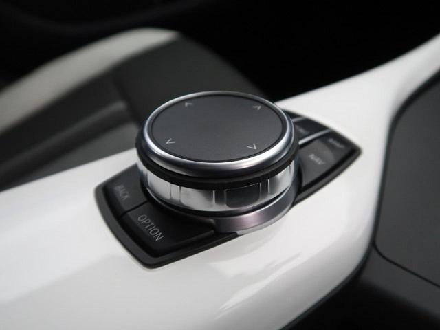 118i スタイル 純正HDDナビ パーキングサポートパッケージ アクティブクルーズコントロール ドライビングアシストパッケージ LEDヘッドライト(47枚目)