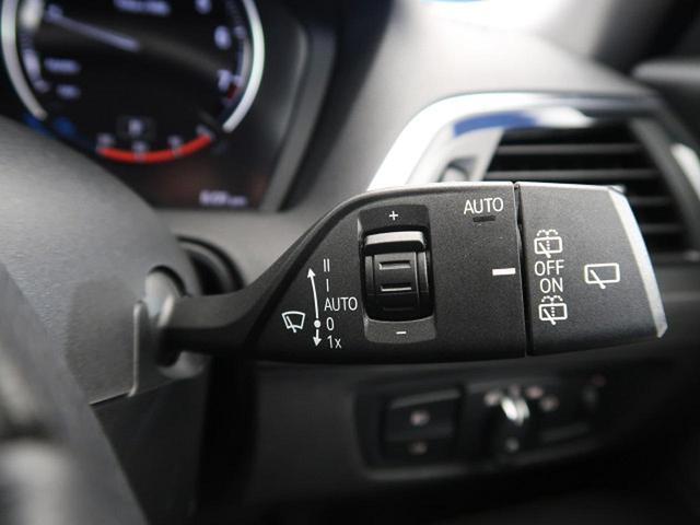 118i スタイル 純正HDDナビ パーキングサポートパッケージ アクティブクルーズコントロール ドライビングアシストパッケージ LEDヘッドライト(52枚目)