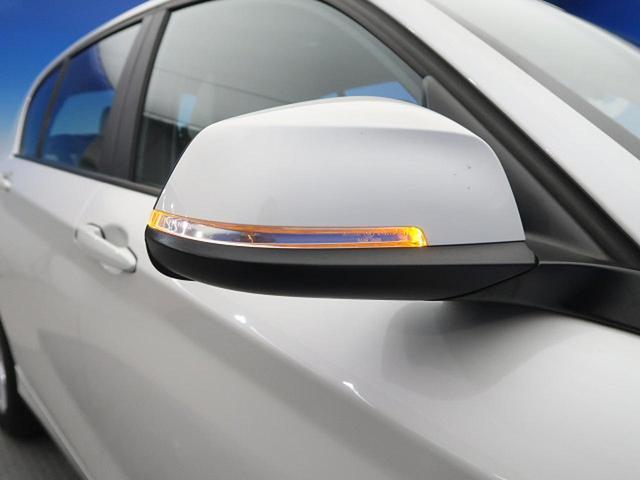 118i スタイル 純正HDDナビ パーキングサポートパッケージ アクティブクルーズコントロール ドライビングアシストパッケージ LEDヘッドライト(62枚目)