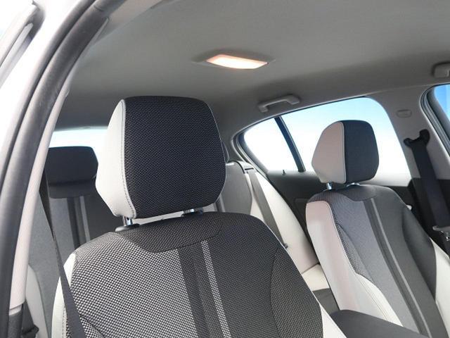 118i スタイル 純正HDDナビ パーキングサポートパッケージ アクティブクルーズコントロール ドライビングアシストパッケージ LEDヘッドライト(63枚目)