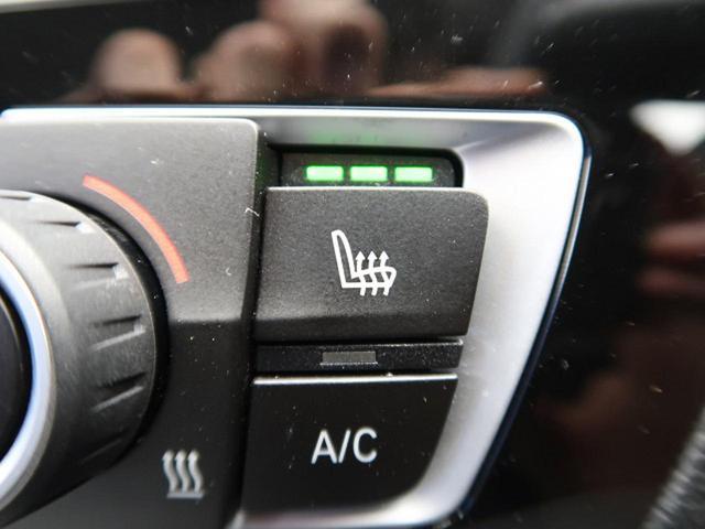 118i スタイル 純正HDDナビ インテリジェントセーフティ パーキングサポートPKG 前席シートヒーター コンフォートアクセス LEDヘッドライト クルコン(9枚目)