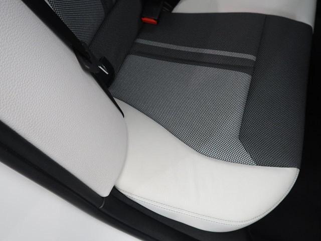 118i スタイル 純正HDDナビ インテリジェントセーフティ パーキングサポートPKG 前席シートヒーター コンフォートアクセス LEDヘッドライト クルコン(27枚目)