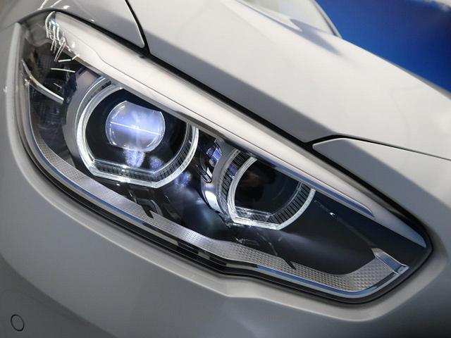118i スタイル 純正HDDナビ インテリジェントセーフティ パーキングサポートPKG 前席シートヒーター コンフォートアクセス LEDヘッドライト クルコン(39枚目)