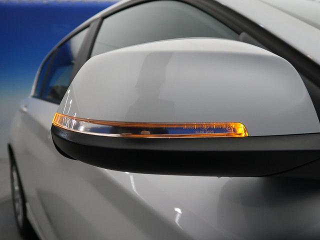 118i スタイル 純正HDDナビ インテリジェントセーフティ パーキングサポートPKG 前席シートヒーター コンフォートアクセス LEDヘッドライト クルコン(40枚目)