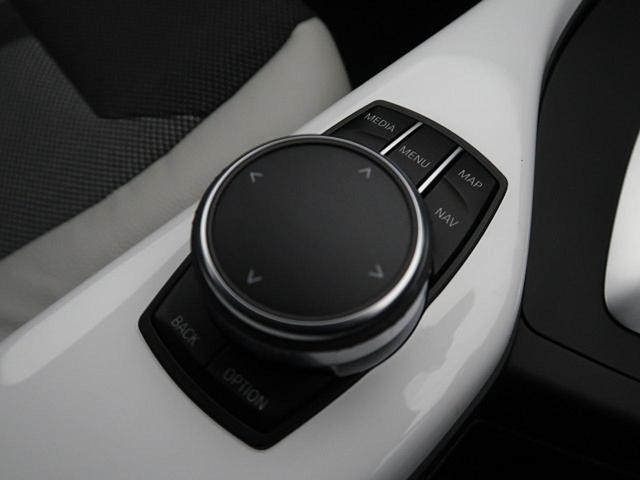118i スタイル 純正HDDナビ インテリジェントセーフティ パーキングサポートPKG 前席シートヒーター コンフォートアクセス LEDヘッドライト クルコン(52枚目)