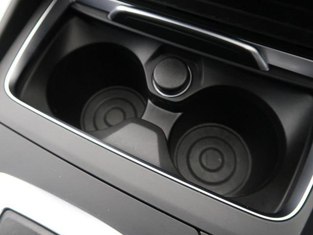 118i スタイル 純正HDDナビ インテリジェントセーフティ パーキングサポートPKG 前席シートヒーター コンフォートアクセス LEDヘッドライト クルコン(56枚目)