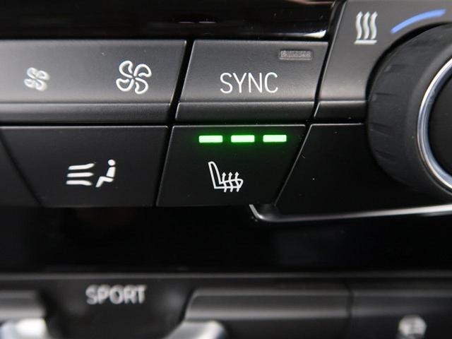 218iアクティブツアラー ラグジュアリー 現行型 黒革 衝突軽減ブレーキ 純正HDDナビ バックカメラ 前後パークセンサー ミラーETC LEDヘッド 前席パワーシート&ヒーター 電動リアゲート 純正17インチAW(10枚目)