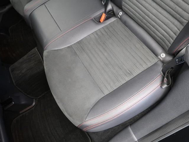 B180 スポーツ レーダーセーフティPKG ベーシックPKGプラス 前席シートヒーター LEDヘッドライト パークトロニック 純正HDDナビ バックカメラ(27枚目)
