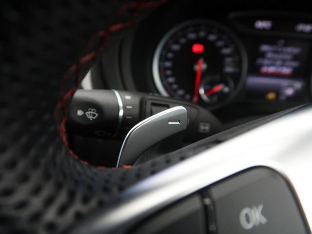 B180 スポーツ レーダーセーフティPKG ベーシックPKGプラス 前席シートヒーター LEDヘッドライト パークトロニック 純正HDDナビ バックカメラ(51枚目)