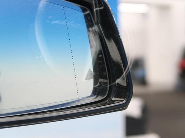 B180 スポーツ レーダーセーフティPKG ベーシックPKGプラス 前席シートヒーター LEDヘッドライト パークトロニック 純正HDDナビ バックカメラ(56枚目)