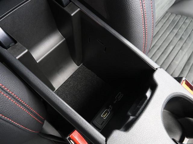 B180 スポーツ レーダーセーフティPKG ベーシックPKGプラス 前席シートヒーター LEDヘッドライト パークトロニック 純正HDDナビ バックカメラ(60枚目)