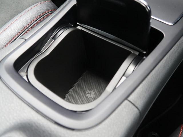 B180 スポーツ レーダーセーフティPKG ベーシックPKGプラス 前席シートヒーター LEDヘッドライト パークトロニック 純正HDDナビ バックカメラ(63枚目)