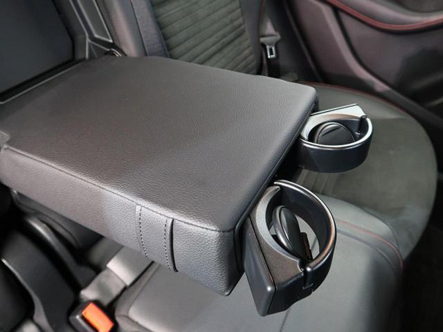 B180 スポーツ レーダーセーフティPKG ベーシックPKGプラス 前席シートヒーター LEDヘッドライト パークトロニック 純正HDDナビ バックカメラ(65枚目)