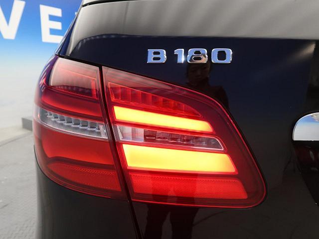 B180 スポーツ レーダーセーフティPKG ベーシックPKGプラス 前席シートヒーター LEDヘッドライト パークトロニック 純正HDDナビ バックカメラ(69枚目)