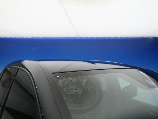 B180 スポーツ レーダーセーフティPKG ベーシックPKGプラス 前席シートヒーター LEDヘッドライト パークトロニック 純正HDDナビ バックカメラ(71枚目)