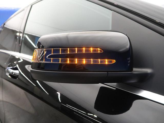 B180 スポーツ レーダーセーフティPKG ベーシックPKGプラス 前席シートヒーター LEDヘッドライト パークトロニック 純正HDDナビ バックカメラ(72枚目)