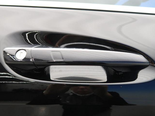 B180 スポーツ レーダーセーフティPKG ベーシックPKGプラス 前席シートヒーター LEDヘッドライト パークトロニック 純正HDDナビ バックカメラ(73枚目)
