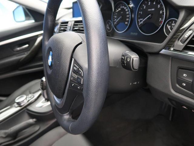 320iグランツーリスモ ラグジュアリー ワンオーナー 革シートセット パワーバックドア 前席パワーシート インテリジェントセーフティ 車線逸脱警告(28枚目)