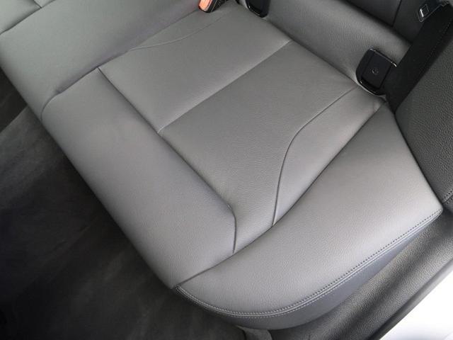 320iグランツーリスモ ラグジュアリー ワンオーナー 革シートセット パワーバックドア 前席パワーシート インテリジェントセーフティ 車線逸脱警告(32枚目)
